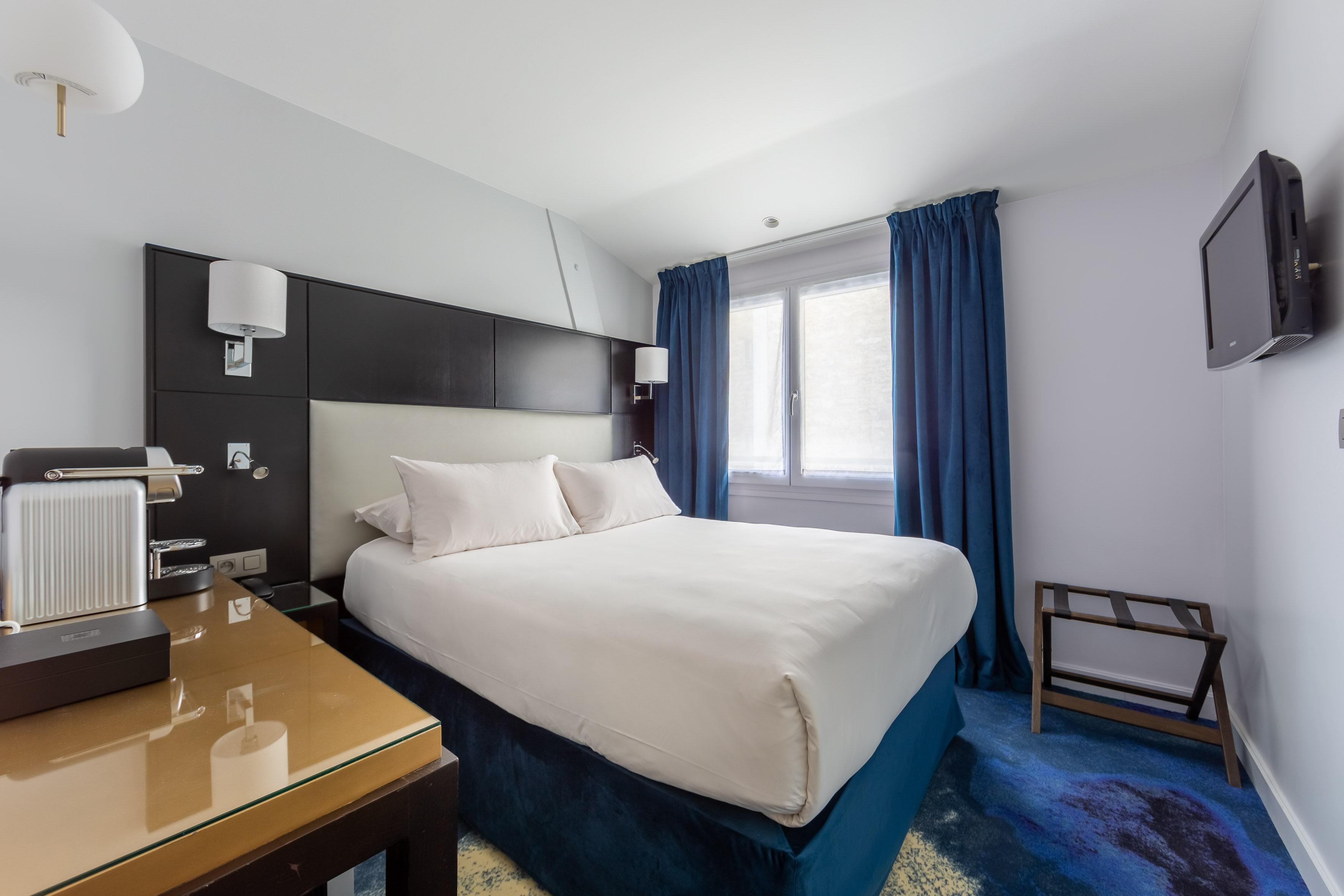 Single hotels buchen