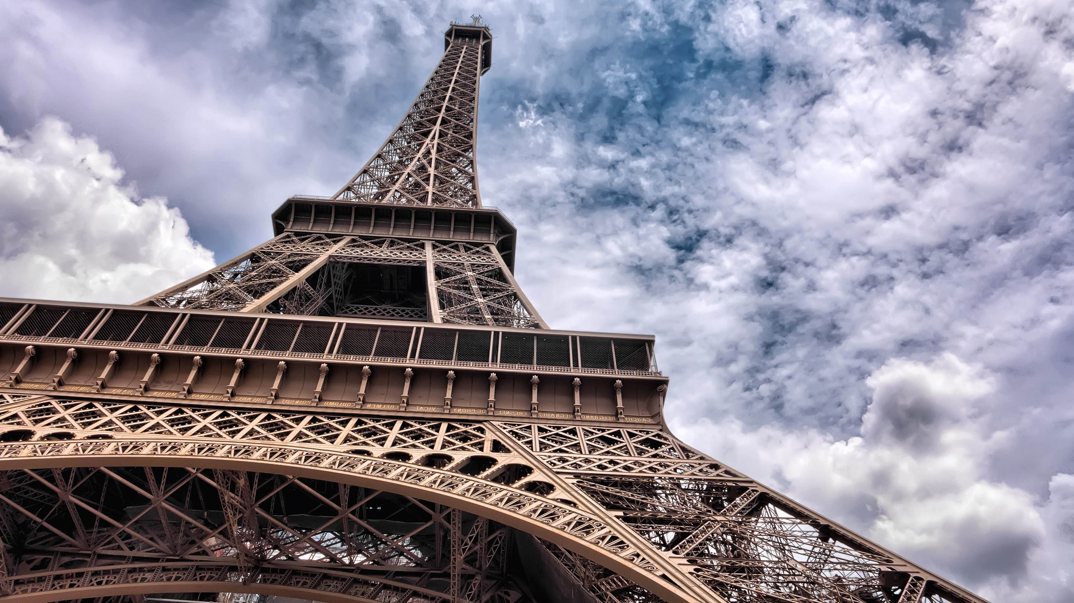 Hotel Paris Eiffel-Turm, Denkmal | 75015 Montparnasse